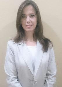 Foto Noelia 2
