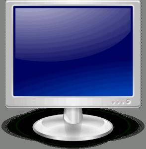 monitor-23269_1280