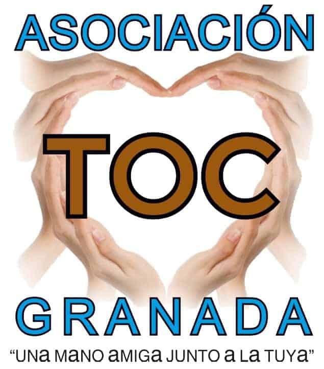 Asociación TOC en Granada