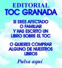 banner-editorial-toc